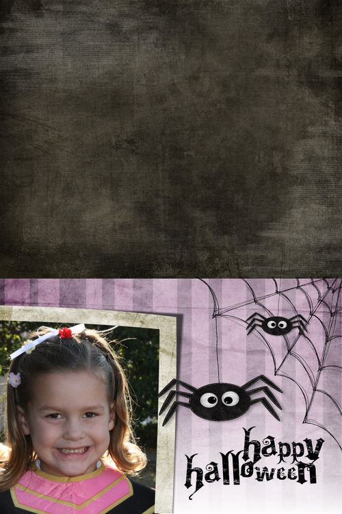 Emilyhalloween08 copy