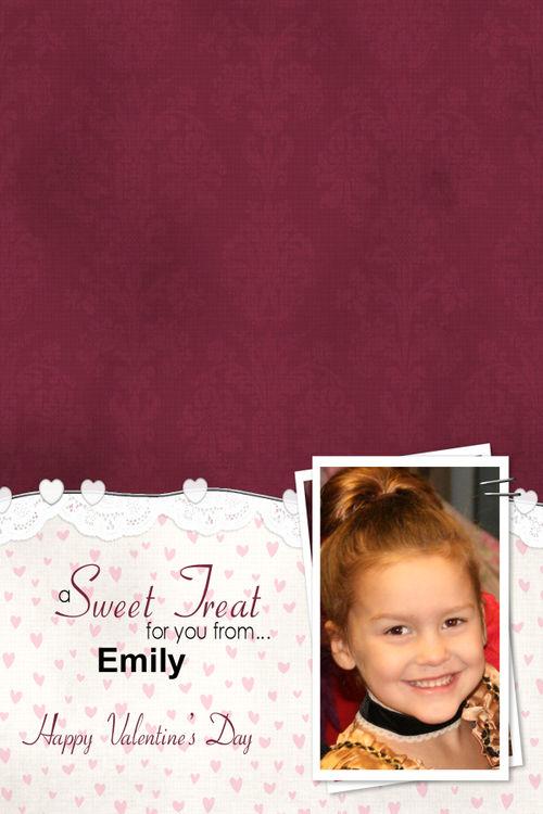 Emily VDAY 09 copy