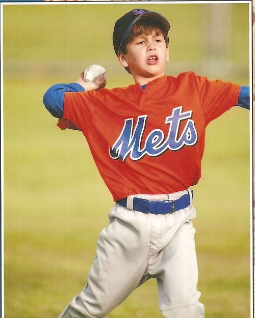 Connor mets3