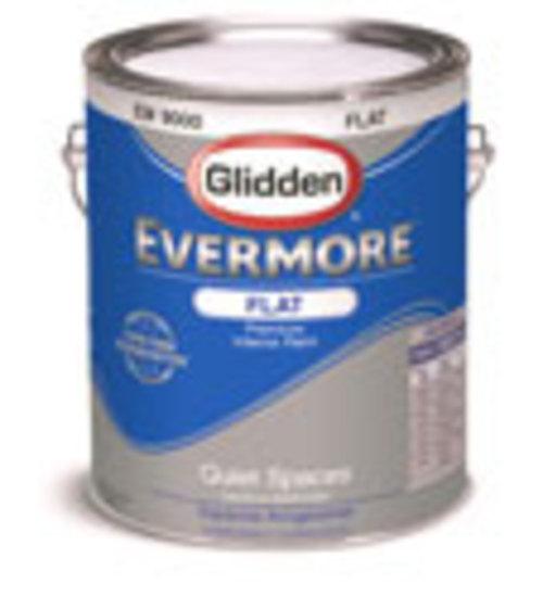 Evermoreintflat_1g_rgb